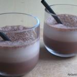 Koktajl kakaowy
