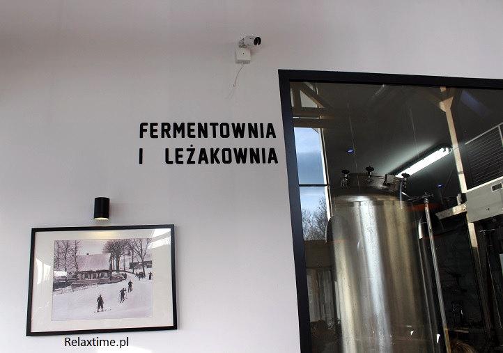 Browar Miedzianka (10)