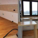 Jak zaplanować kuchnię funkcjonalną czyli ergonomia w kuchni