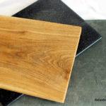 Jaką deskę do krojenia wybrać: drewnianą, plastikową czy może szklaną???