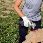 Jak powstaje drewniana deska do krojenia? Power Women