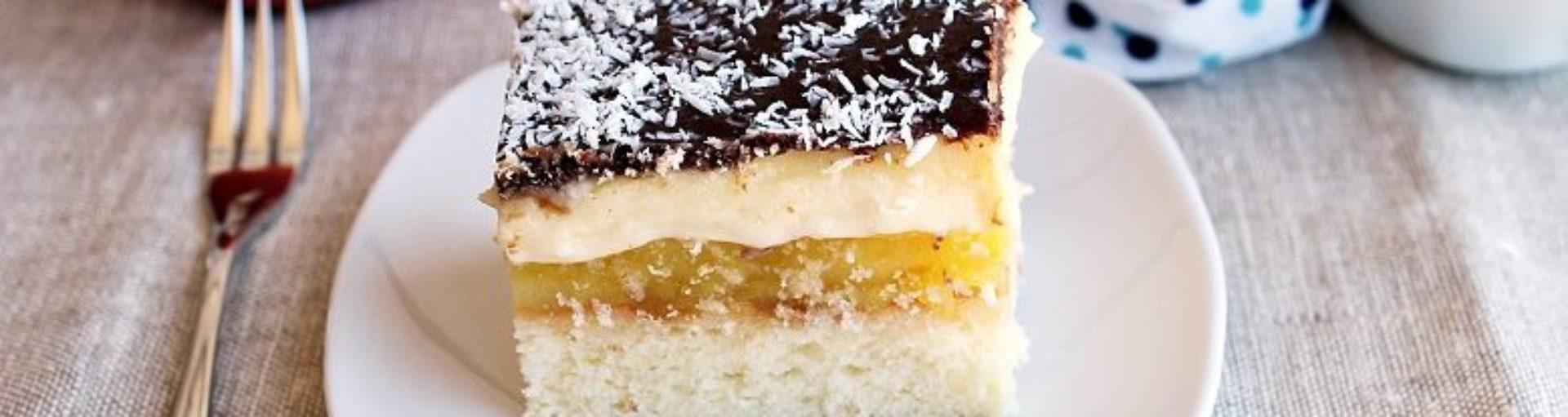 """Wspólne pieczenie i ciasto """"Babałuch"""""""