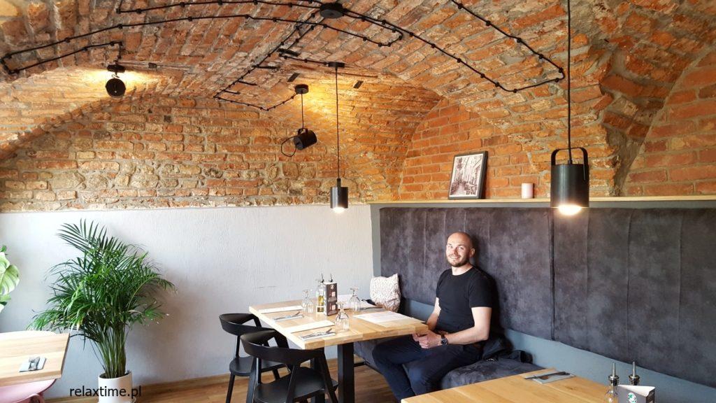 Restauracja Jelenia Góra