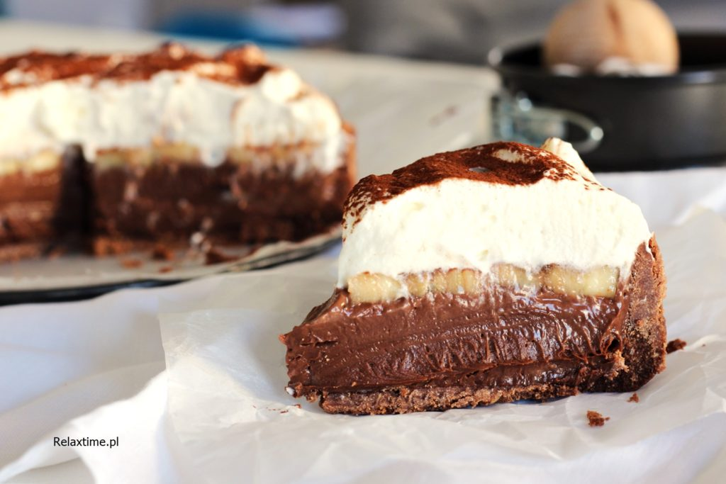 proste ciasto