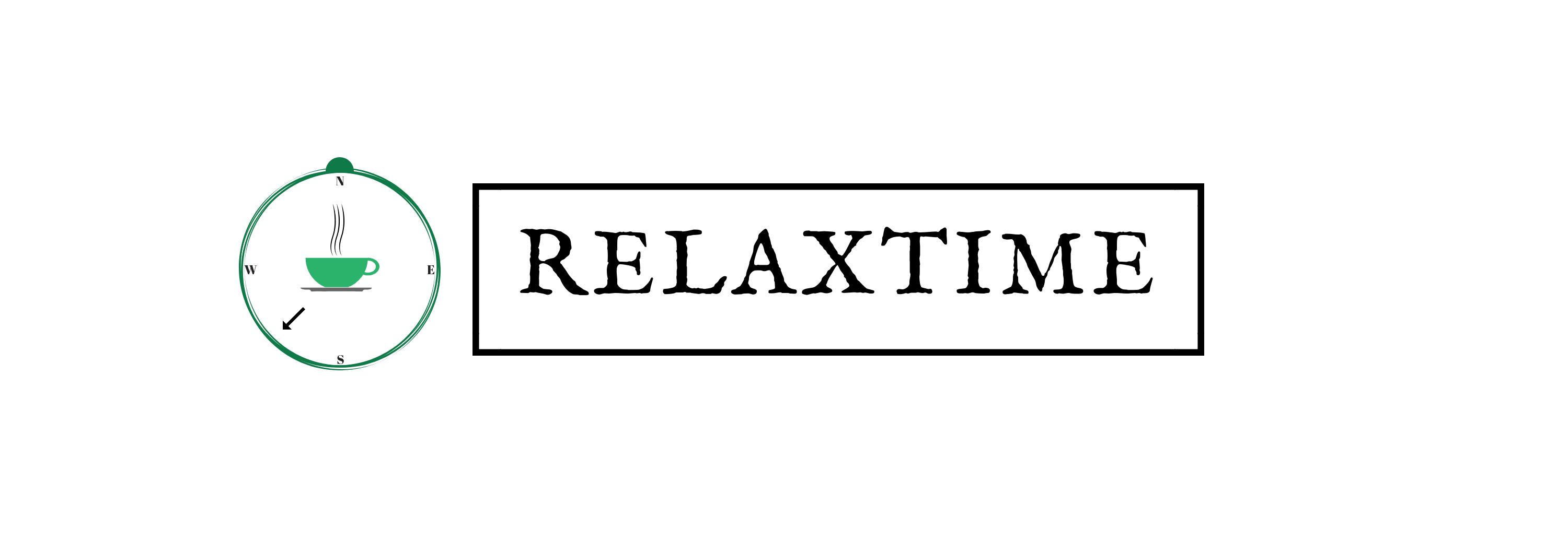 Relaxtime